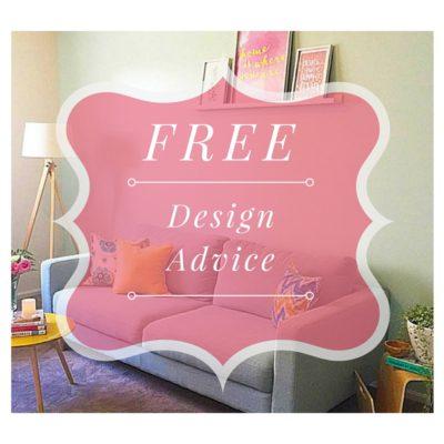 DesignAdvice1