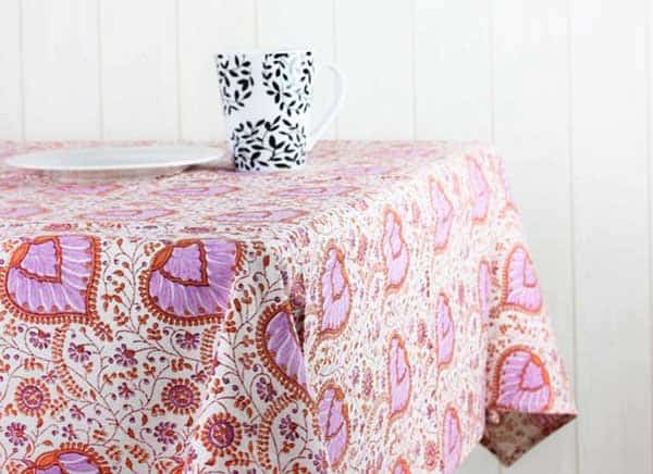 tablecloth, linen table cloth, kmart tablecloth, target tablecloth