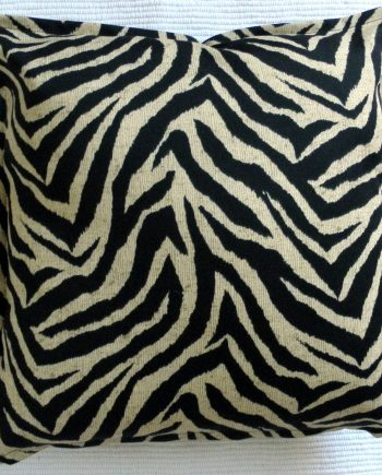 Africa Indoor Outdoor Cushion