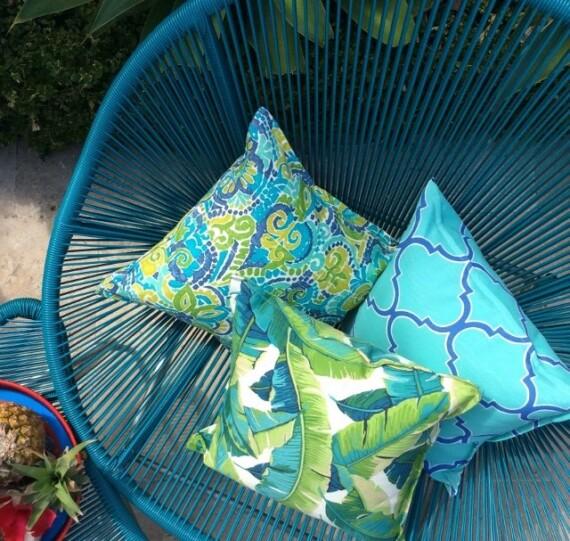 cushions 2 (640×607)