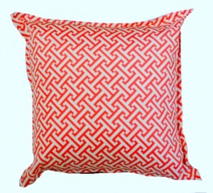 Peachtini Indoor Outdoor Cushion Bungalow Living