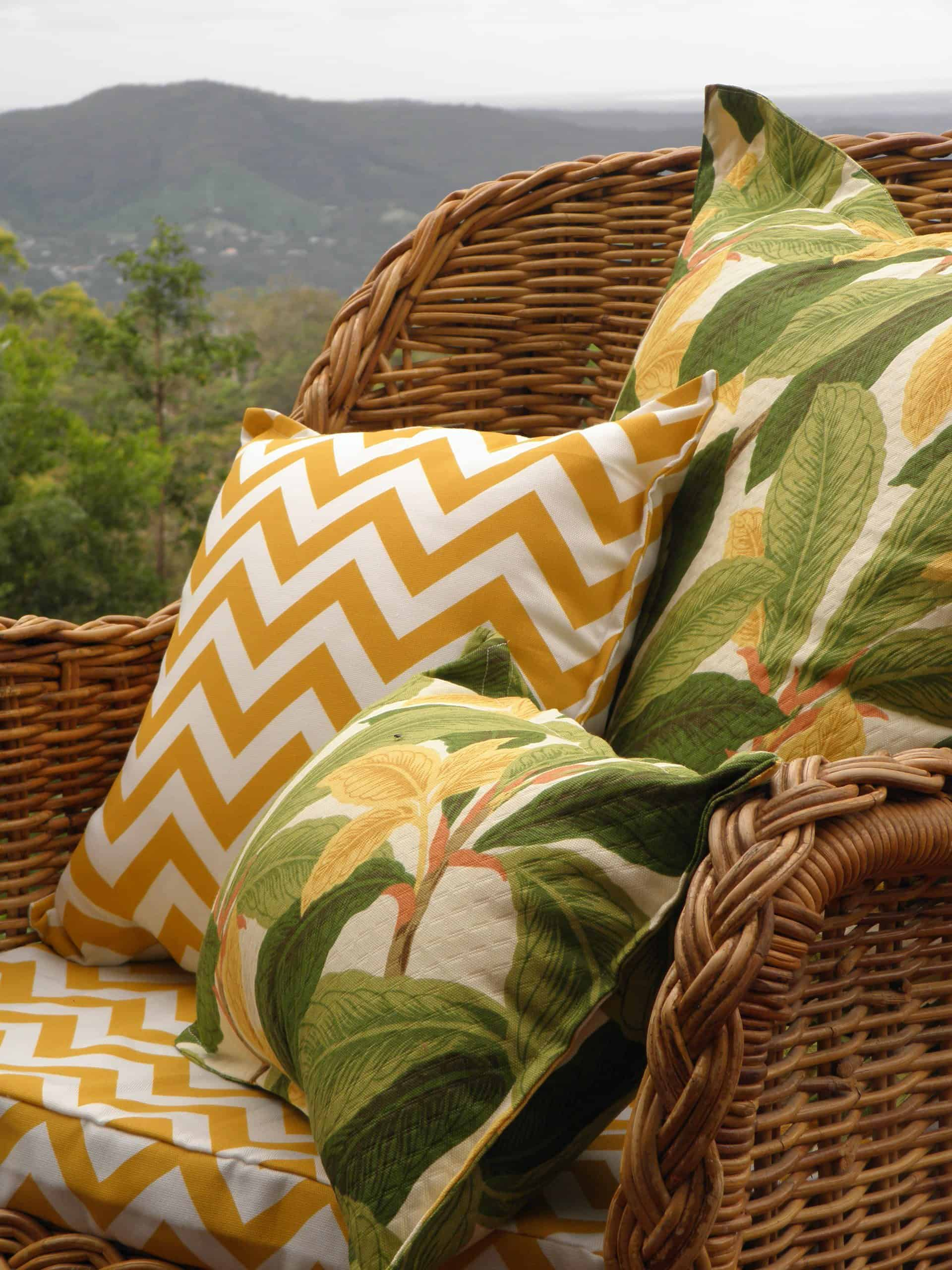 Sand Dune Indoor Outdoor Cushion Cover on Dune Outdoor Living id=74681