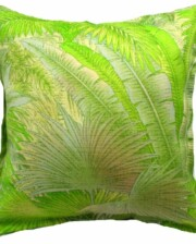 Rainforest Indoor Outdoor Cushion Bungalow Living