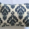 Blue Quill Indoor Outdoor Cushion Cover