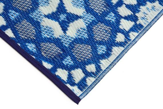 OMCHT1691MUBL_6_Blue Mosaic Outdoor Rug