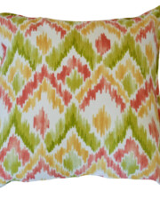 Le Sirenuse Outdoor Cushion Cover Bungalow Living
