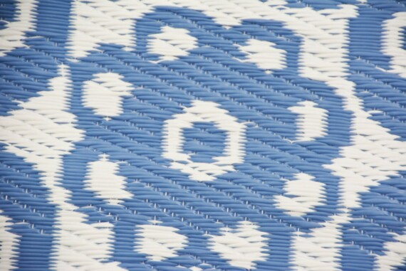 OMCHT2036WHALU_5_Florence Blue Outdoor Rug