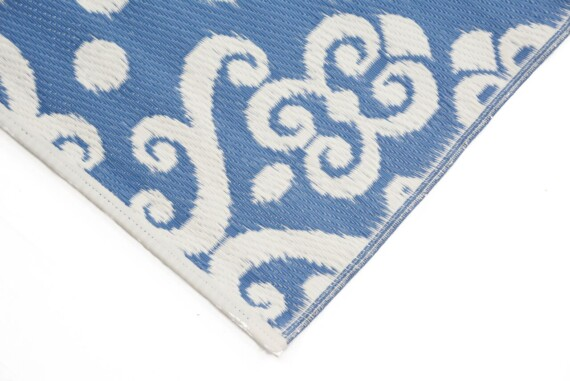 OMCHT2036WHALU_6_Florence Blue Outdoor Rug