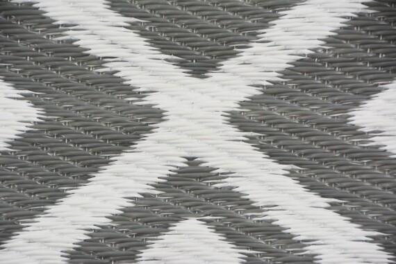 OMCHTARC002GRYWHI120170-e_ Grey Geo