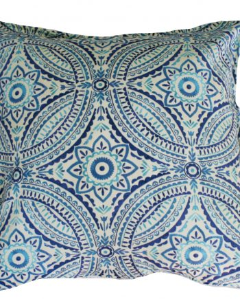 Santorini Outdoor Indoor Cushion Bungalow Living