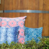 Bungalow Living Outdoor Cushions Australian Made