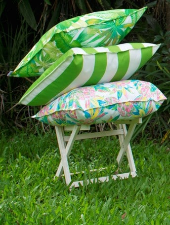 Bungalow Living Outdoor Cushions 2019 Styling Photo 18