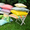 Bungalow Living Outdoor Cushions 2019 Styling Photo 25