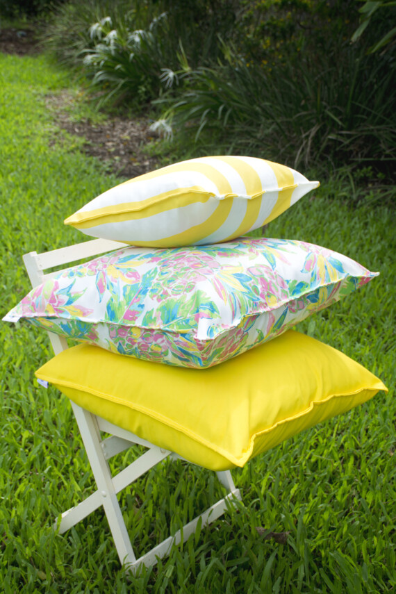 Bungalow Living Outdoor Cushions 2019 Styling Photo 7