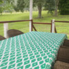 Bungalow Living Tablecloths 2019 Picture 13