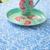 Bungalow Living Tablecloths 2019 Picture 3