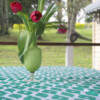 Bungalow Living Tablecloths