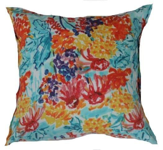 Copacabana Outdoor Indoor Cushion Bungalow Living