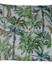 Jungle Days 60 CM Outdoor Cushion Cover Bungalow Living Australia