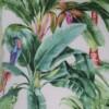 Jungle Days Outdoor Cushion Bungalow Living 42 CM Square Australia 5